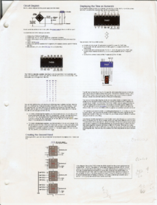 scanned-original-document